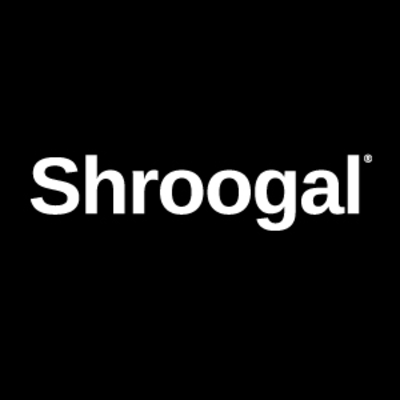 Shroogal